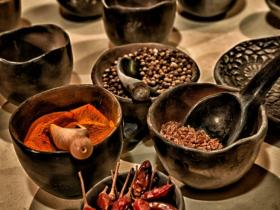 health benefits,Health & Fitness,Herbs and Spices