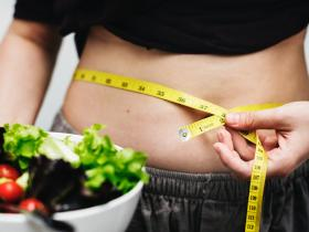 Food & Travel,weight loss,remedies,bloating
