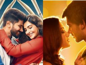 Box Office,pal pal dil ke paas,Box office occupancy report,The Zoya Factor,Prassthanam