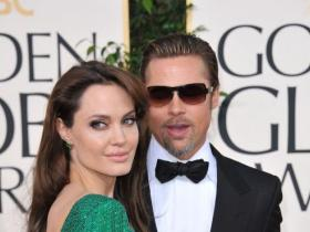 News,angelina jolie,Brad Pitt,Angelina Brad Divorce