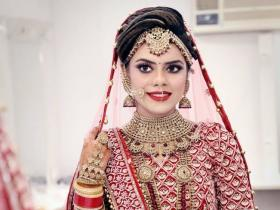 Weddings,indian weddings,Indian brides,Bridal emergency kit