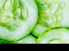 Food & Travel,summer,heat,cucumber