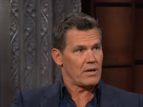 Josh Brolin,Avengers: Endgame,Hollywood