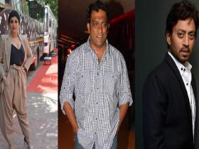 cancer,health and well being,Health & Fitness,Bollywood Celebrities