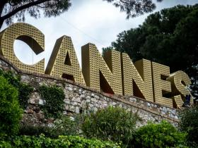 cannes film festival,Hollywood,Cannes 2020