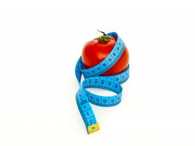 People,weight loss,weight loss myths,health and fitness