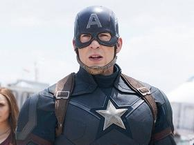 News,captain america,Russo Brothers,Avengers Endgame