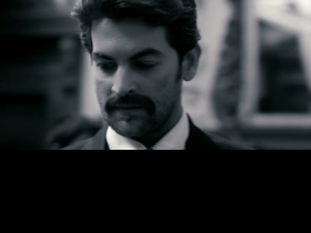 Video,neil nitin mukesh,sarika,Monica Dogra