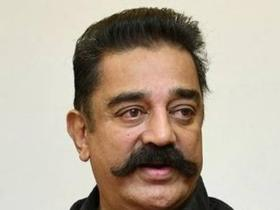 Kamal Haasan,South