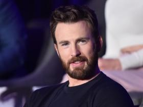 Chris Evans,Marvel,mcu,Hollywood