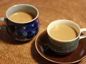 Food & Travel,chai,winter,types of chai