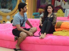 Bigg Boss latest news,Vikas Bhalla,Bigg Boss 9,yuvika chaudhary,Bigg Boss 9 Scoop