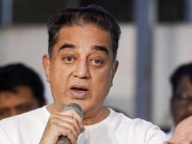 Kamal Haasan,South,COVID 19