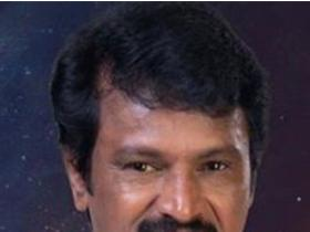 South,Bigg Boss Tamil 3,Cheran