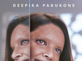 News,Deepika Padukone,Chhapaak,World Human Rights Day