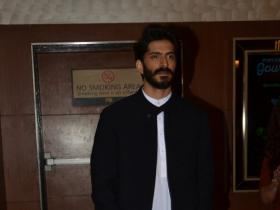 Photos,Harshvardhan kapoor,MIRZYA
