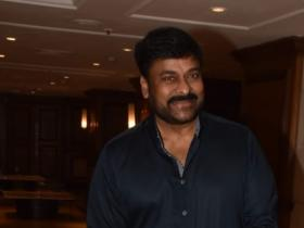 Chiranjeevi,south films,South