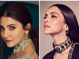 Celebrity Style,Jewellery,Wedding,choker,accessory