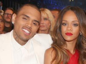 rihanna,Chris Brown,Hollywood