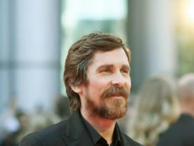 Christian Bale,Marvel,Thor,Hollywood