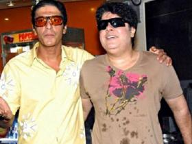 sajid khan,Exclusives,chunky panday,sexual harassment,Me Too