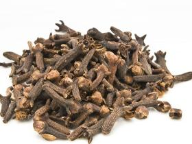 healthy food,Health & Fitness,Health tips,clove benefits