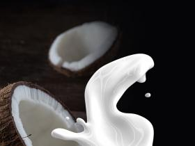 health benefits,Health & Fitness,complete nutrition,coconut milk