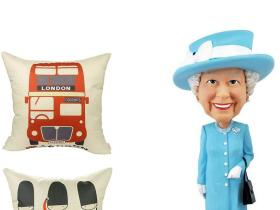 Celebrity Style,royals,quick gifts,last minute