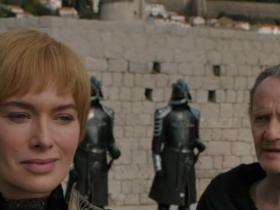 Game of Thrones,lena headey,Cersei Lannister,Hollywood
