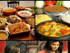 Food & Travel,india,culinary vacations,cooking classes