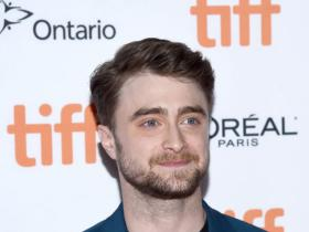 Daniel Radcliffe,Hollywood,Coronavirus