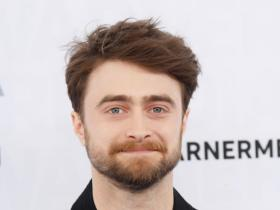 Daniel Radcliffe,Wolverine,Hollywood