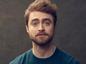 Daniel Radcliffe,Hollywood