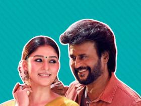 Rajinikanth,South,Darbar,Darbar Box Office
