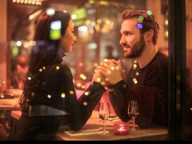 dating advice,Love & Relationships,love,bad date