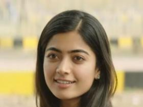 south films,Rashmika Mandanna,South,Pogaru