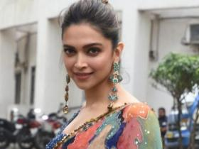 News,Deepika Padukone,rishi kapoor,The Intern