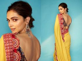 Celebrity Style,deepika padukone,chhapaak,deepika padukone bollywood fashion looks