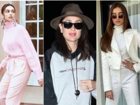 Celebrity Style,deepika padukone,kareena kapoor khan,winter fashion