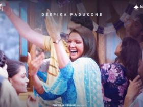 Deepika Padukone,Box Office,Chhapaak Box Office