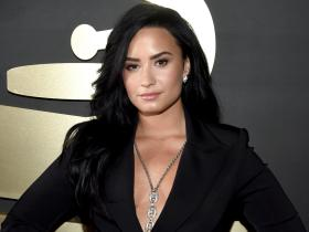 Demi Lovato,mental health,Hollywood,COVID 19