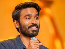 Dhanush,south films,Selvaraghavan,South