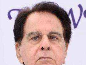 News,dilip kumar,trending,Bollywood Actor,Bollywood Updates,world book to records