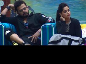 Bigg Boss season 12 2018,Bigg Boss Season 12