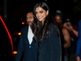 Photos,Deepika Padukone