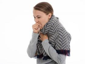 health,tuberculosis,types of TB