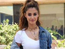 Bharat,Exclusives,disha patani,Malang
