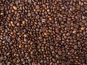People,coffee,health and well being,coffee benefits