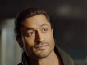 Movie Review,Vidyut Jammwal,Reviews,bollywood movie,Bollywood Trending,Commando 3