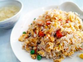 Food & Travel,healthy eating,rice,carbohydrate